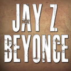 jayz-beyonce-tickets-rose-bowl-pasadena-california