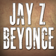 Jay-Z & Beyoncé Tickets to  Pasadena, California Rose Bowl...