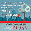 New Interactive Book Helps Employees Overcome an Imperfect Boss