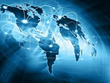 FCm's global network now extends to 88 countries