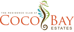 Coco Bay Estates Timeshare
