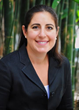 Dr. Stacey Rosenfeld, author