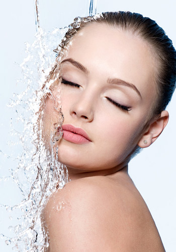 U201cbest Summer Skin Care Tips For Oily Skin And Dry Skin  U201d A