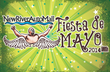 La Isla Magazine Presents the 2nd Annual New River Auto Mall Fiesta de Mayo on May 10th, 2014 in Hilton Head Island, SC