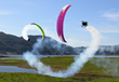 USA Flight School Team Fly Halo Becomes Importer for Spain Based...
