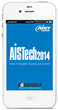 AISTech Advances Event Experience With A2z-Powered Mobile App for Their Annual Conference and Exhibition