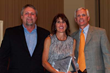 Miracle Method Recognizes Top Sales Producers of 2013