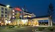 Hilton Garden Inn Wayne, New Jersey
