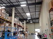 Cherry Logistics Completes Innovative Lighting Project for...