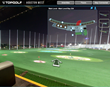 Topgolf Uses 360-Degree Technology and Receives 250,000 Unique Views...