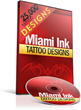 Miami Ink Tattoo Designs Review | Get Impressed and Inspired by Miami...