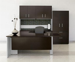 Shop for new office furniture online via your smart phone at OfficeAnything.com!