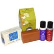 Zion Health Announces Eco- Friendly Mother's Day Gift Idea: Mini...