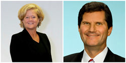 ECI Development Appoints Maura A. Fitzpatrick and Michael G. McAuley