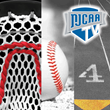 Baseball, Softball, Lacrosse and Track & Field Championships Set...