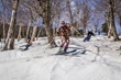 Ski Vermont in May: Three Resort Remain Open for Spring Skiing and...