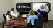 Techteriors Offers Live Demos for SMART Room System for Microsoft Lync in Southeast Wisconsin