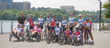 Mission Essential and Ride 2 Recovery Teaming Up for May 24th Ride To...