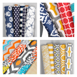 Fabric Store Adds New Premier Prints Fabrics to Inventory