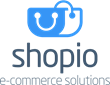 Shopio E-commerce Solutions