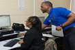 Partnership Announced to Expand Job Access and Training to Tens of...