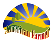 American Farmer on RFD-TV Reaches Record Viewership