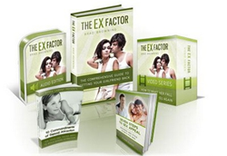 the ex factor guide