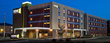 Home2 Suites by Hilton Buffalo-Airport