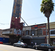 Union Square Art Gallery Purchases Commercial Building in the Mission...
