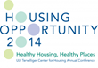 Urban Land Institute's 2014 Housing Opportunity Conference to Be Held...