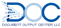 Document Output Center, LLC