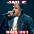 Jay Z And Beyonce Tickets