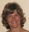 Janet P. Blair