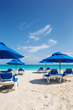 Turks & Caicos Resort Promotes Summer Travel Incentives,...