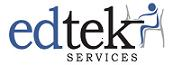 EdTek Services, Inc.