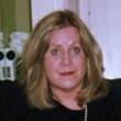 Jeannette C. Galvanek