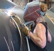 Surface Equipment in Kilgore, Texas, Returns to U.S. Ownership