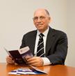 Community Associations Institute Names Regency Management Group's Glen...