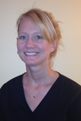 The Anacapa Dental Art institute is pleased to announce the addition of a new dentist, Dr. Christine Tapp.