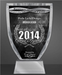 Perla Lichi Design Receives 2014 Best of Coral Springs Award