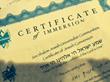 Online Jewish Conversion Thriving at Sim Shalom: Program Provides an...