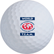 Long Island Golf Event to Benefit World T.E.A.M. Sports