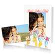 GiftCards.com Announces Creative Mother's Day Gift Card Giving Ideas