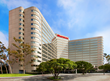 Sheraton Gateway LAX Hotel's Ongoing Sustainable Journey Under New...
