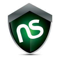 Netsanity, Revolutionary iOS protection for your family