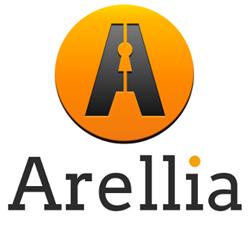 Arellia.com
