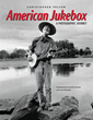 "Christopher Felver Releases New Book ""American Jukebox"""