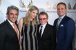 Phoenix House Honors AEG, Cast And Producers Of CBS'...