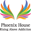 For more than 30 years, Phoenix House has been a beacon of hope for the most vulnerable men, women, and teens in Southern California, rebuilding lives and reuniting families.
