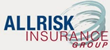 Homeowners Insurance; Flood Insurance; Flood Insurance in Florida; Homeowners Insurance in Florida; Floods; Flood Damage